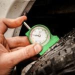 misura spessore battistrada gentile gomme assistenza pneumatici riparazione ruote isernia convergenza assetto ruote equilibratura offerte gomma gommista