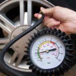 controllo pressione gentile gomme assistenza pneumatici riparazione ruote isernia convergenza assetto ruote equilibratura offerte gomma gommista