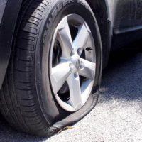 gentile gomme assistenza pneumatici gentile gomme assistenza pneumatici riparazione ruote isernia convergenza assetto ruote equilibratura offerte gomma gommista