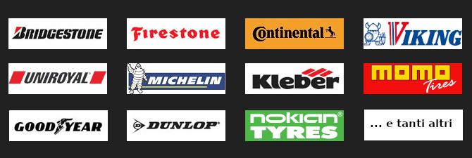 gentile gomme assistenza pneumatici riparazione ruote isernia convergenza assetto ruote equilibratura offerte gomma gommista